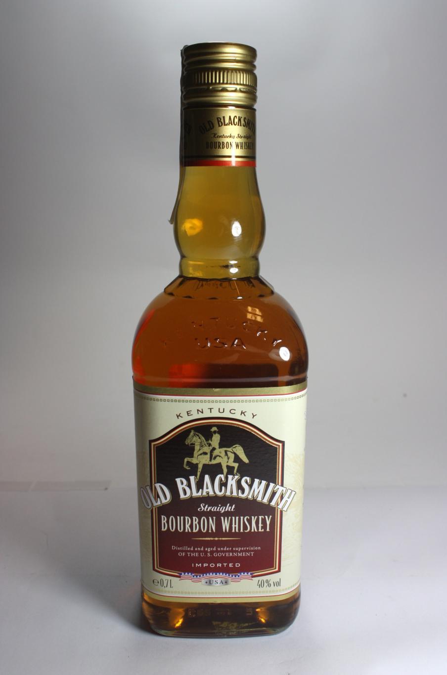 Świat Whisky Single Malt Sklep Poznań Zapraszamy